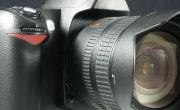 digitalcamera.jpg